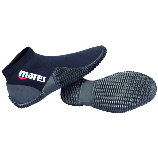 Mares Boots