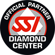 SSI LOGO Diamond Center(2)